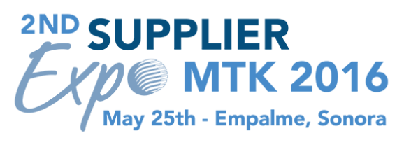 2nd supplier expo 2016