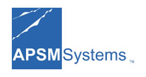 APSM Systems