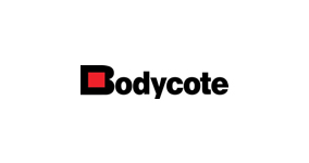 Bodycote plc in Mexico