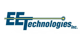 EE Technologies Inc