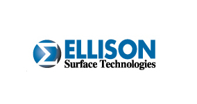 Ellison Surface Technologies in Mexico
