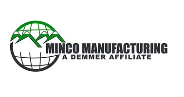 Minco Manufacturing