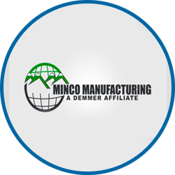 Mexico provides competitive edge for Minco Manufacturing