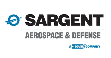 Sargent Controls & Aerospace in Mexico