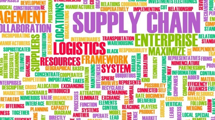 MEXICO'S MANUFACTURING SUPPLY-CHAIN CHALLENGE