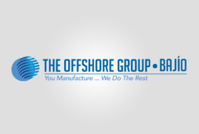 The Offshore Group Bajío Preview
