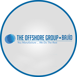 The Offshore Group - Bajio