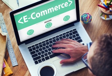 B2B e-commerce in Mexico will have major advantages.