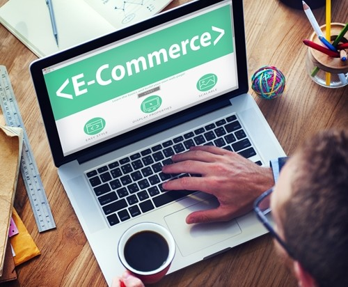 HOW E-COMMERCE GROWTH WILL IMPACT MANUFACTURING IN MEXICO