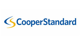 cooper standard automotive in Mexico