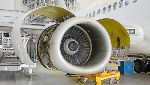 WHY MEXICO'S AEROSPACE MANUFACTURING SECTOR IS SO HOT