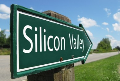 Mexico is the new home for many Silicon Valley manufacturing facilities.