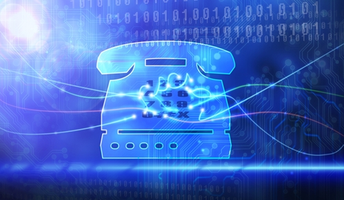 Telecom reforms can help manufacturers take advantage of more competitive pricing policies.