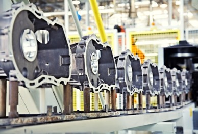 What options do manufacturers have in reshoring?